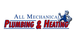 All Mechanical Plumbing & Heating